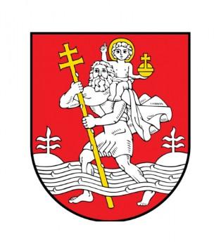 3325_vilnius-herbas_z1