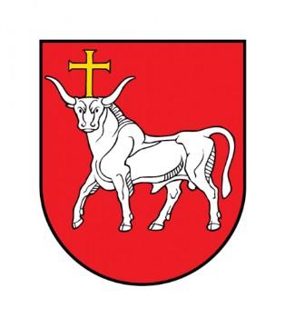 3327_kaunas-herbas_z1